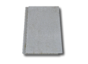 Telha de Concreto - Pérola